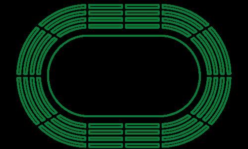 Stade lavelanetien
